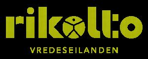 Logo Rikolto
